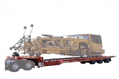 Landoll_455_RailroadRailOption