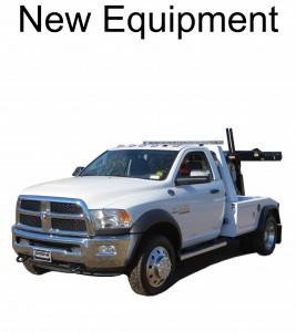 NewEquipmentPhoto22