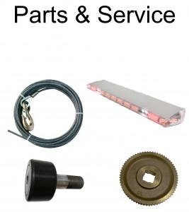 PartsPhotoLink
