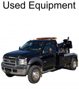 UsedEquipmentPhotoLink22