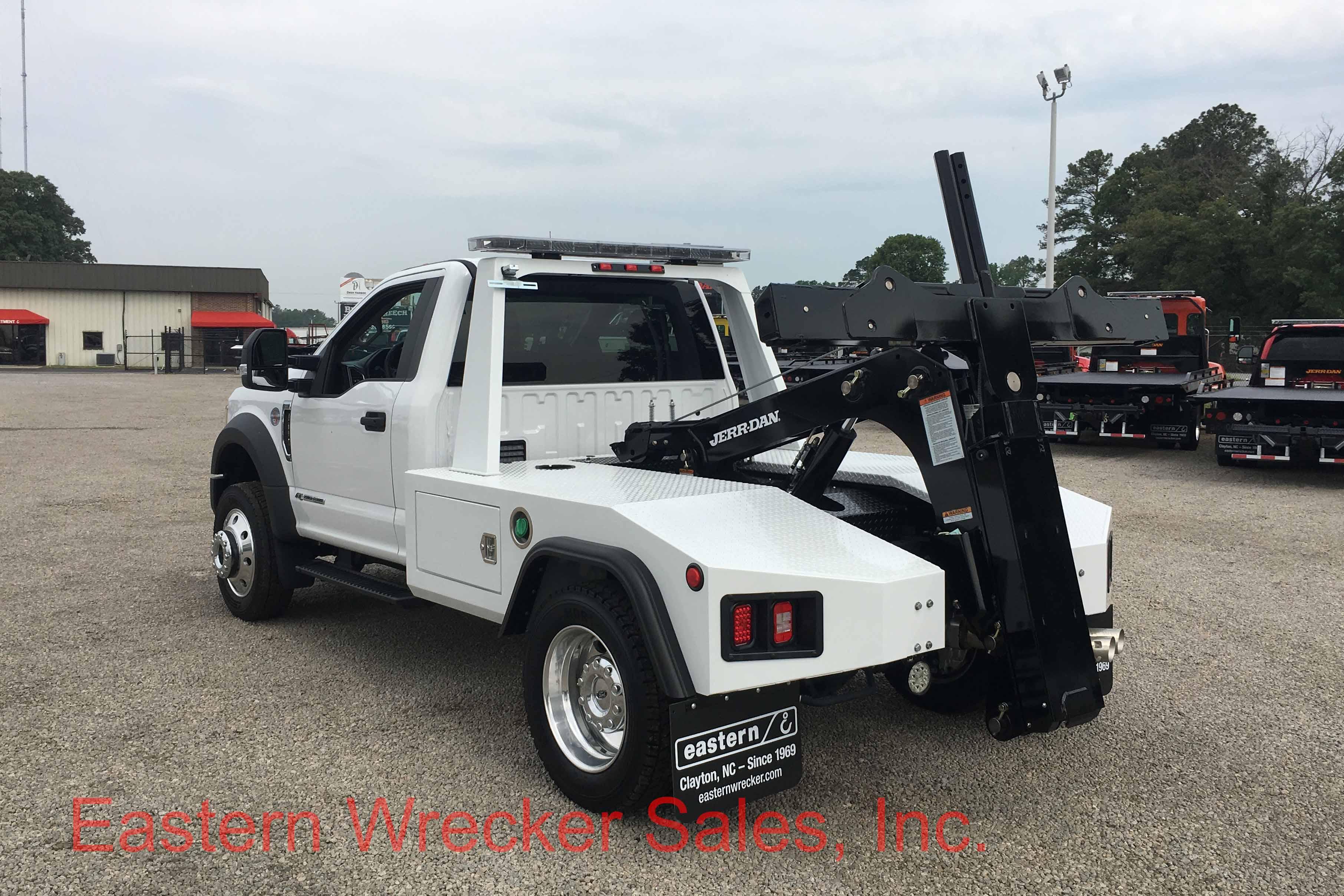 Tow Trucks Tow Trucks Ebay