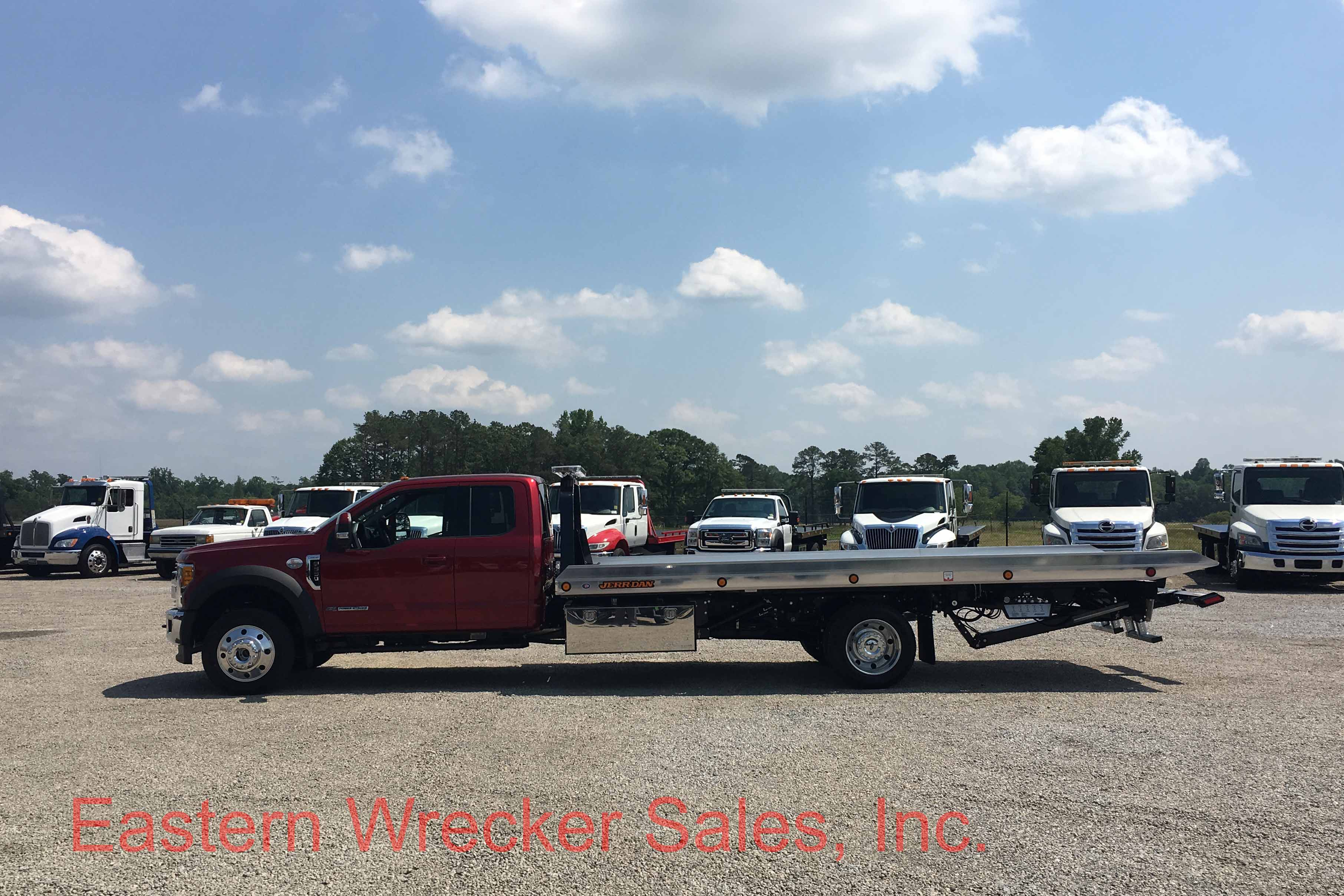 Search 8814 New Trailers And Used Trailers For Sale Upcomingcarshq Com