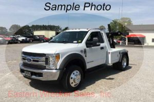 Ford_Sample_Photo