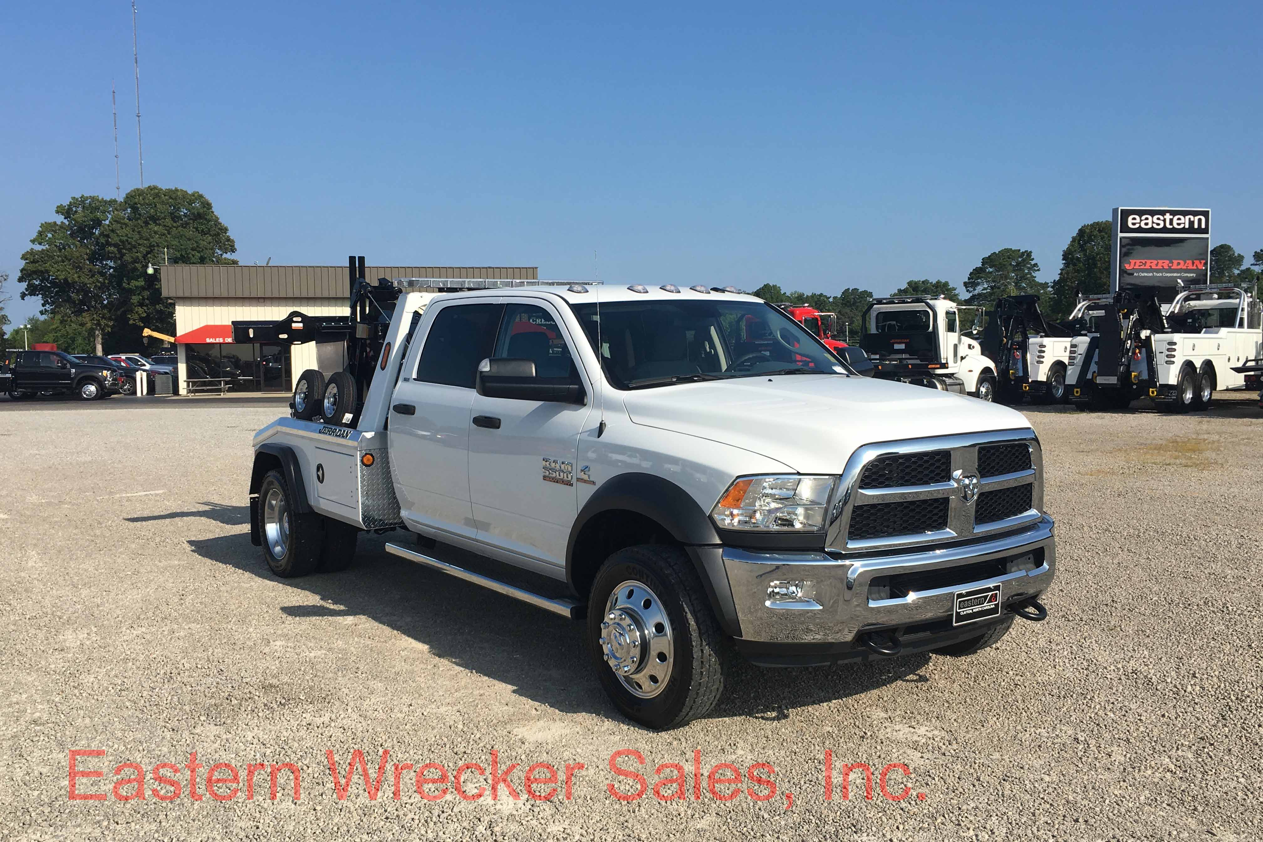 sale photo used for owner ks in vehicle wamego ram dodge trucks by vehiclesearchresults vehicles