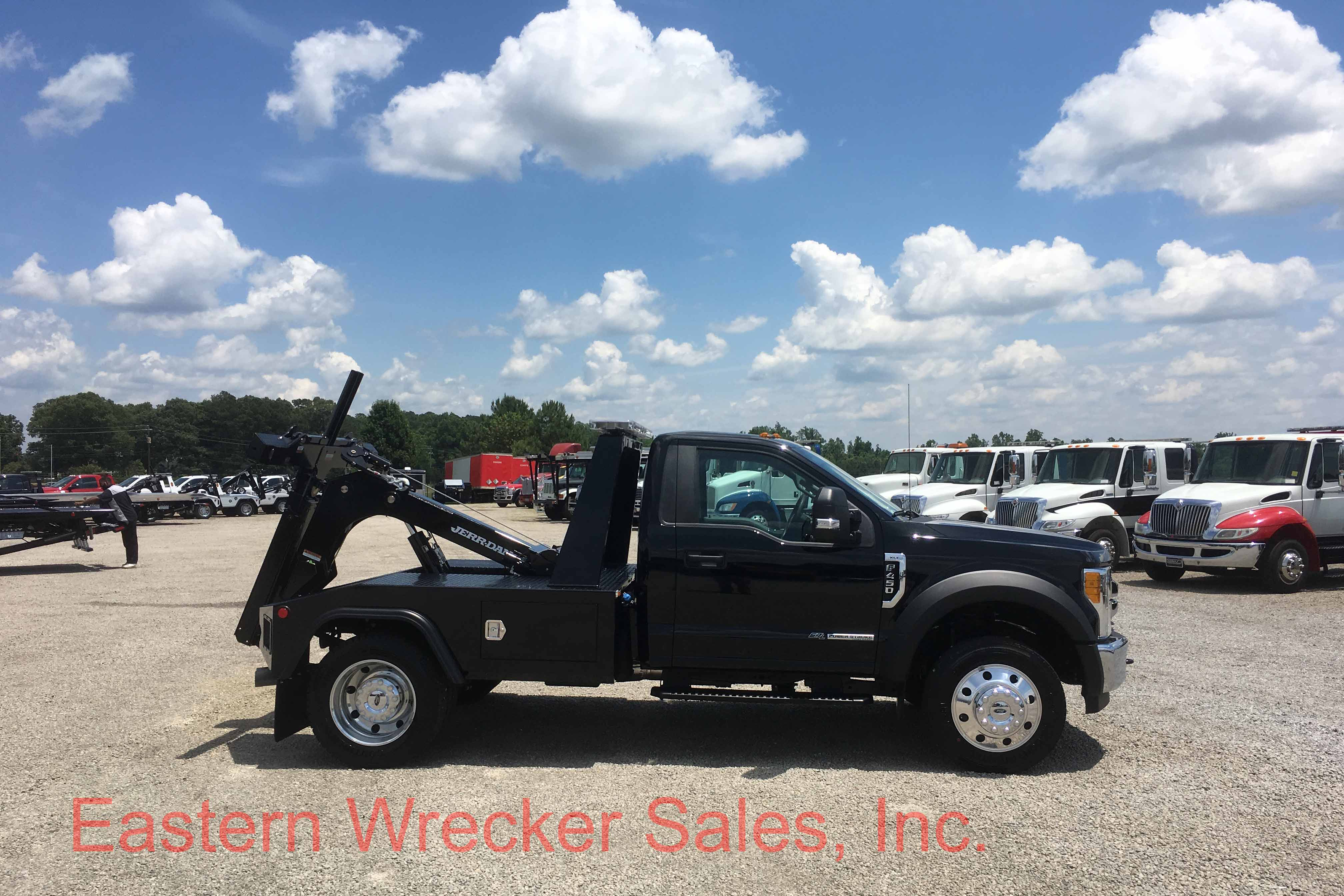 F_side_ps__ford_f_tow_truck_for_sale_jerr_dan_wrecker_mpl  Ford F Tow Truck For Sale Jerr Dan Wrecker Mpl Towing Recovery