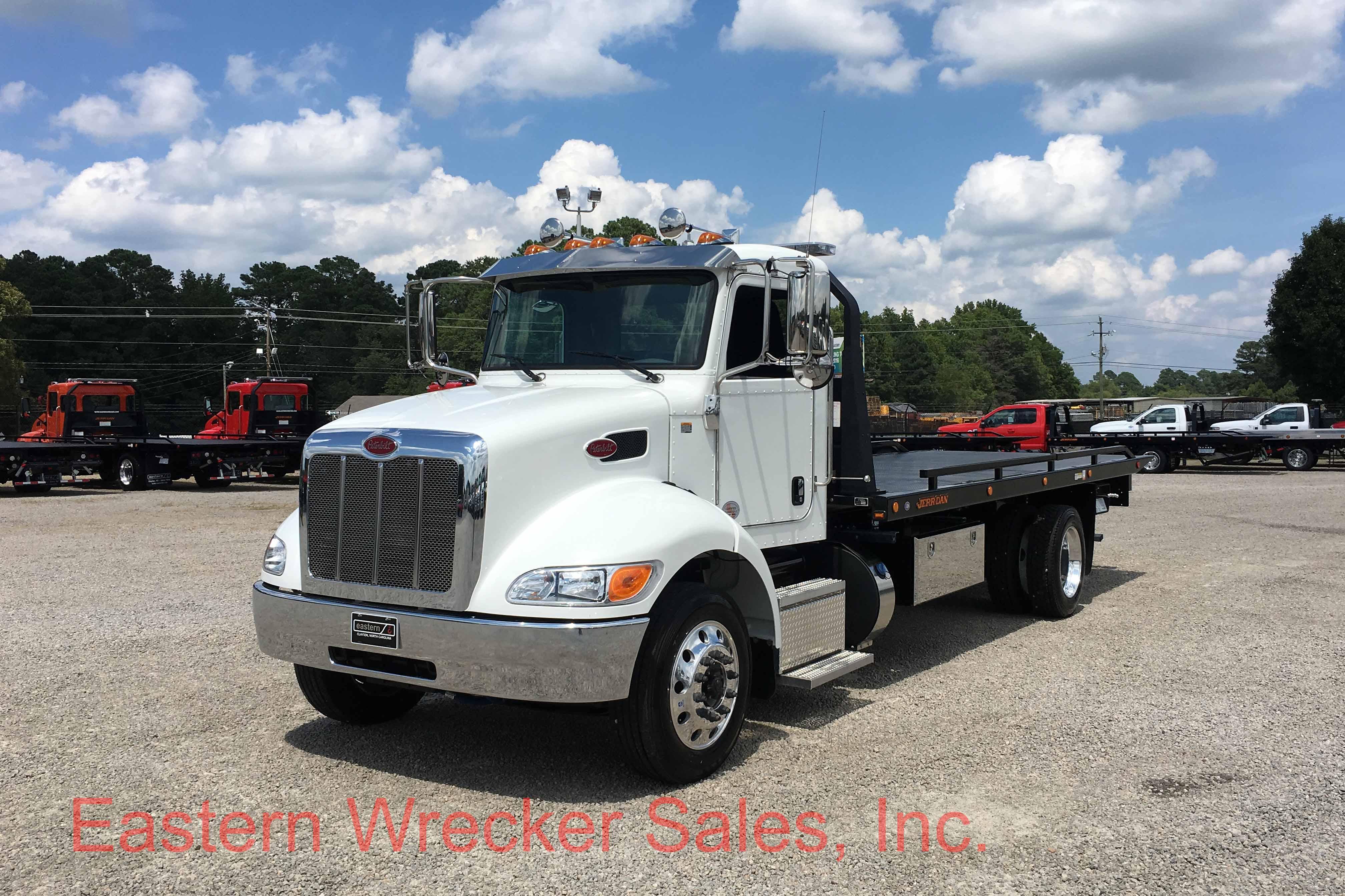 p2304_front_ds_2018_peterbilt_tow_truck_for_sale_jerr_dan ...