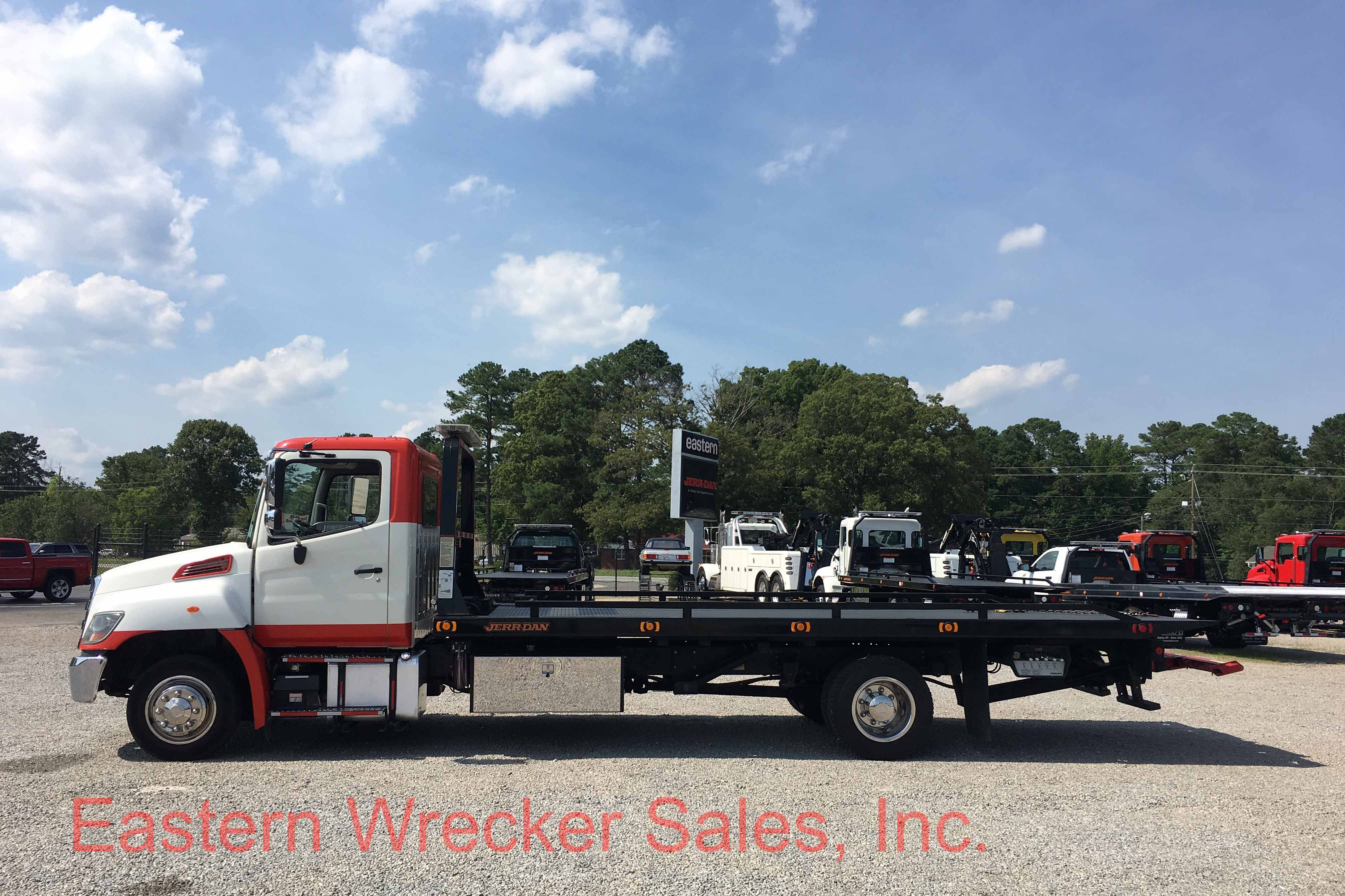 Jerr dan ebay motors ebay autos post for Ebay motors tow trucks