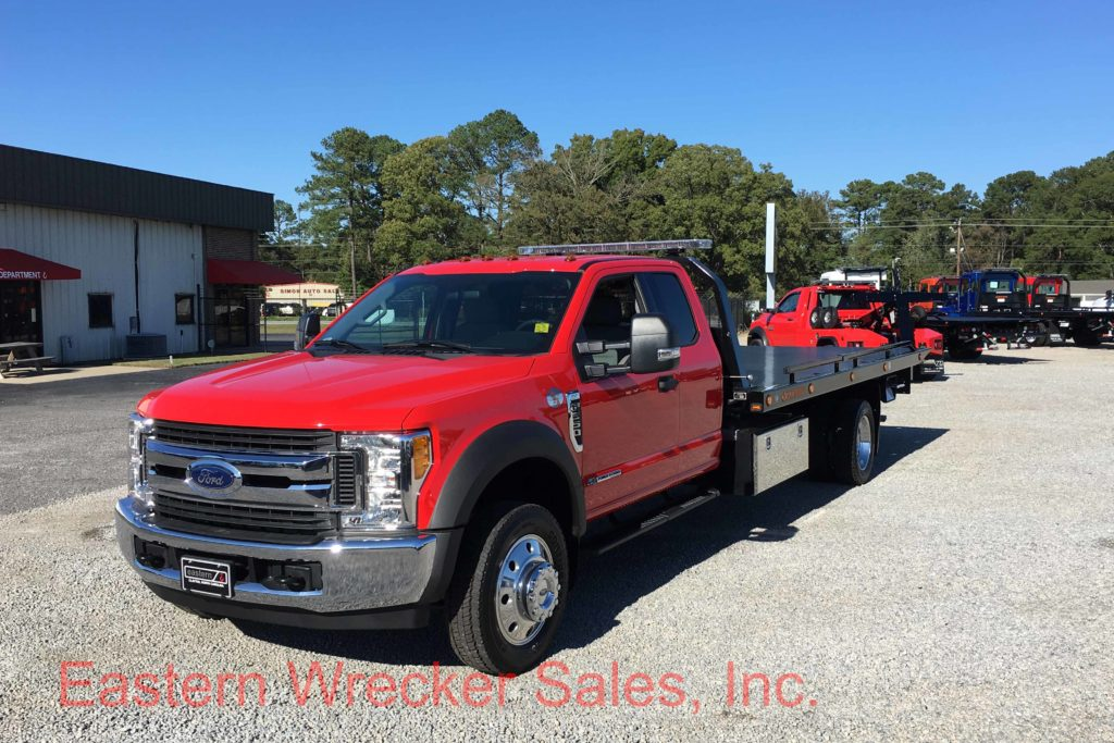 Ford Dealers Eastern Long Island
