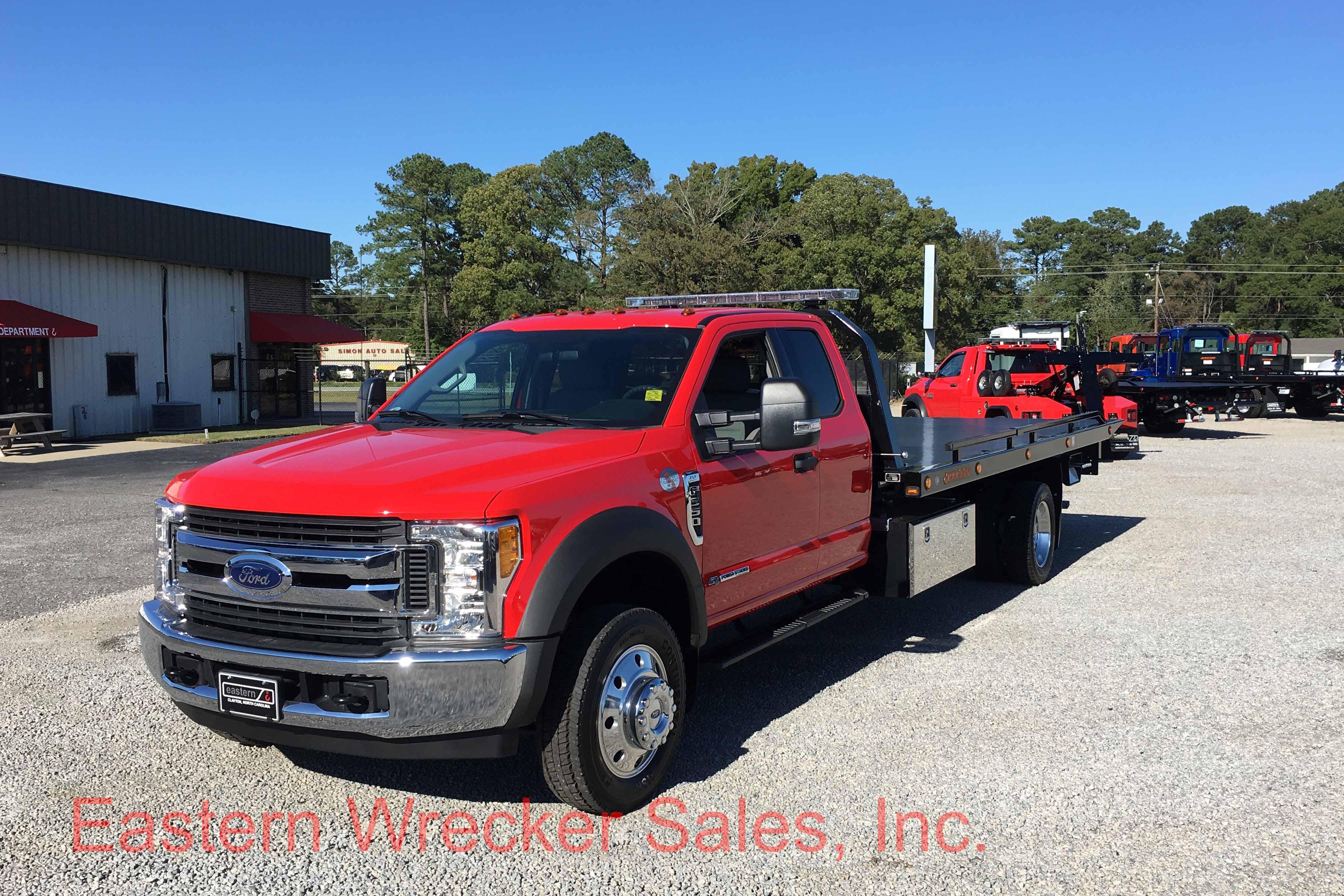 Erie Pa Cars Amp Trucks Craigslist Oukas Info