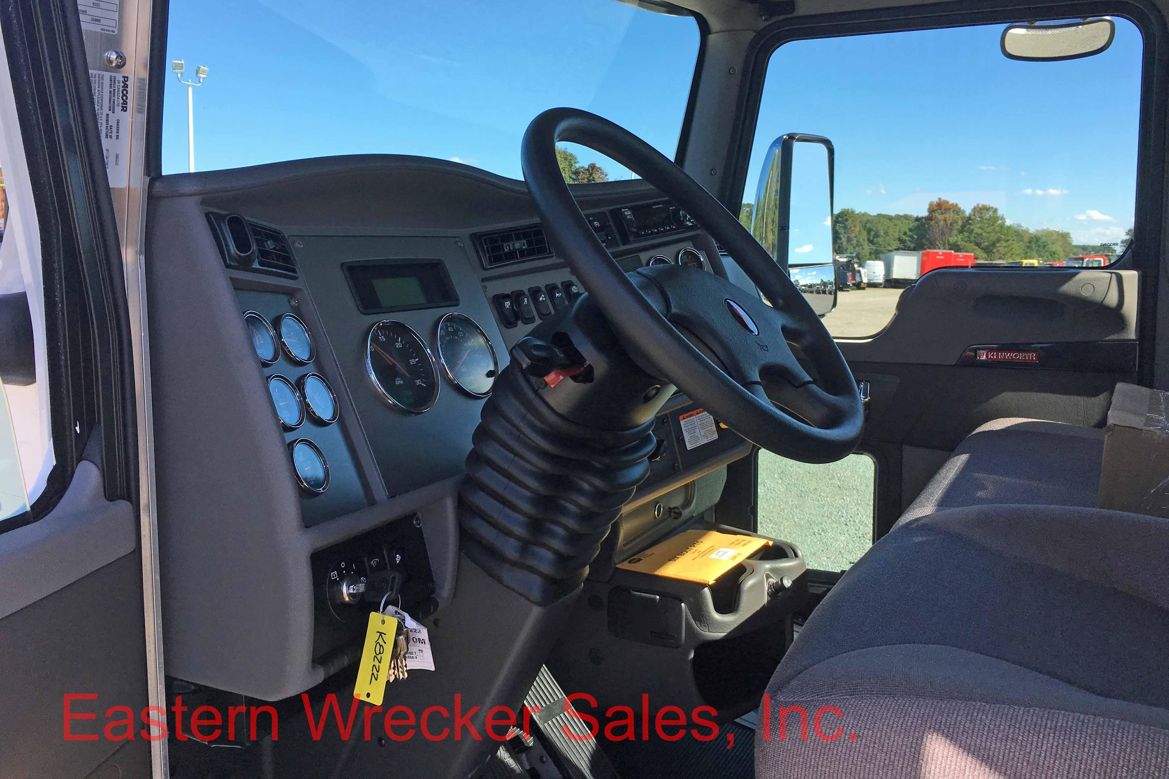k8222_interior_2018_kenworth_tow_truck_for_sale_jerr_dan ...