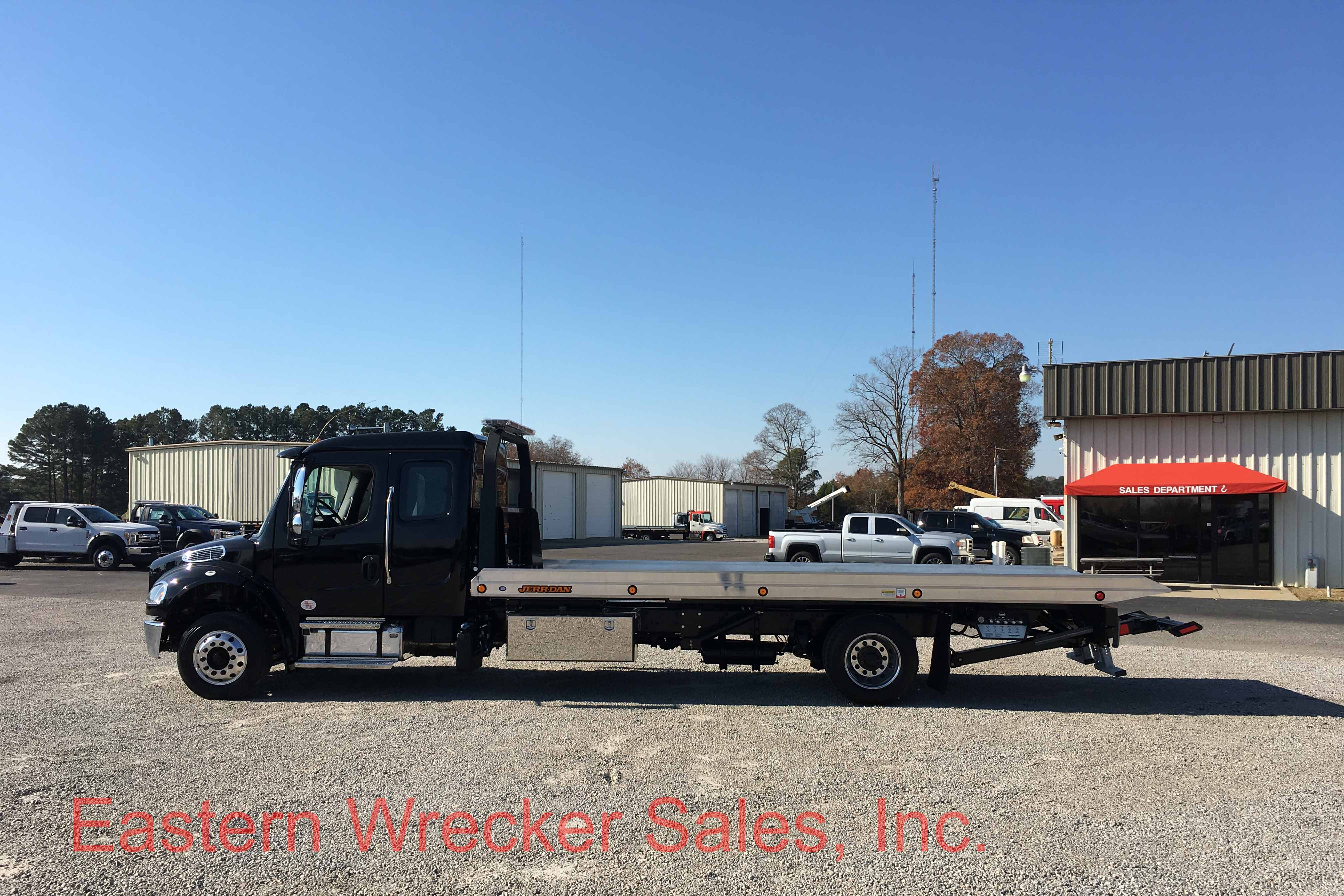 f4358_side_ds_2018_freightliner_tow_truck_for_sale ...