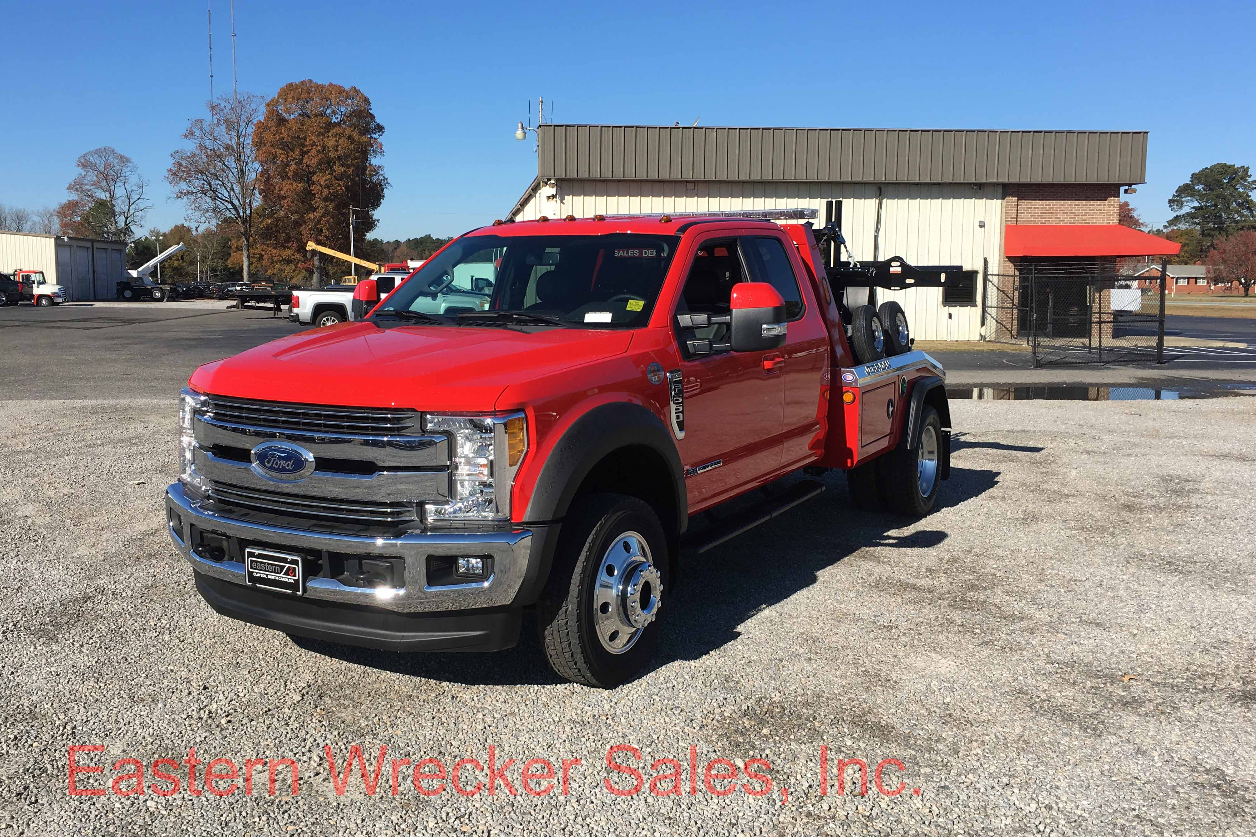 f5218_front_ds_2017_ford_f550_lariat_tow_truck_for_sale ...