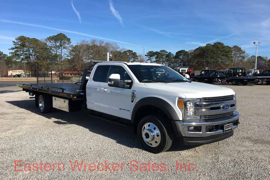 Car Carrier For Sale >> F6942A_2017_Ford_Tow_Truck_For_Sale_Lariat_Jerr_Dan_Carrier_F550_Extended_Cab15 | Eastern ...