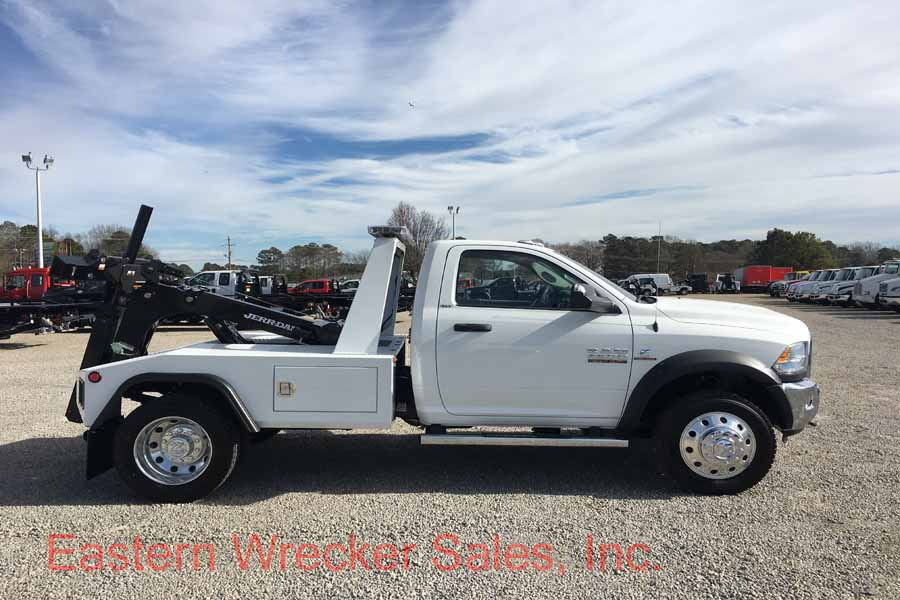 Chevrolet Silverado Duramax X Wrecker Repo Snatch Tow Truck Wheel Lift besides Tow Truck Self Loader Repo Truck Dodge Ram No Reserve Century Bed likewise Chevrolet Silverado Hd Tow Truck Wrecker Self Loader besides Maxresdefault as well . on repo tow trucks