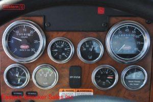 2009 Peterbilt 335 with Jerr-Dan HPL60/1210D 12-ton Wrecker - Stock #U9724