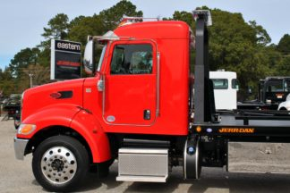 New Jerr-Dan and Landoll Inventory for Sale