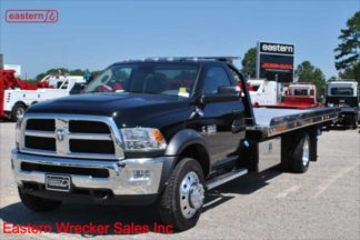 All Trucks & Trailers For Sale