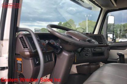 2014 Volvo, D13 - 455hp, 10-spd, Air Ride, Stock Number U1164